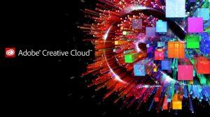 Adobe-Photoshop-Creative-Cloud