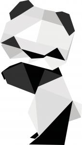 pandawhite