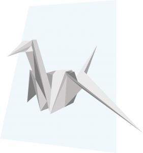 swanwhite